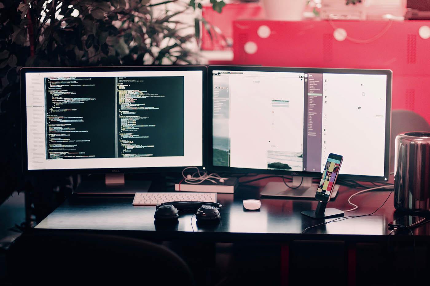 Online-Shop aufbauen: Ist das sinnvoll?