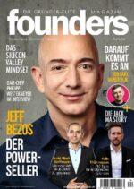 founders-magazin-ausgabe-1
